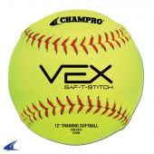"12"" VEX Softball Practice Ball"