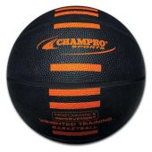 Basketball Training Aids - Weighted Basketball