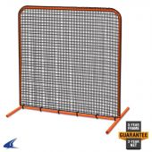 Brute Field Screen Ideal For Batting Cages 7' X 7'