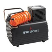 BSN SPORTS Economy Electric Inflator