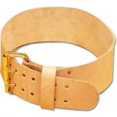 Champion Barbell Wide Official Weight Belt - 10cm - XX-Large