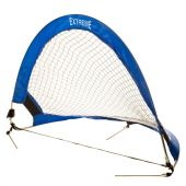 """EXTREME SOCCER PORTABLE POP UP GOAL 48""""W x 32""""H x 32"""""""
