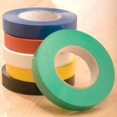 """Floor Marking Tape 1"""" and 2"""""""