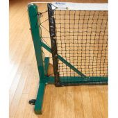 Free-Standing Tennis System