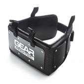 Gear Z-Cool Youth Rib Protector
