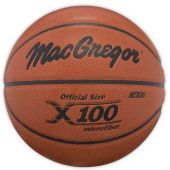 Macgregor X100 Men's Indoor Basketball
