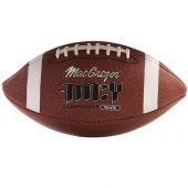 MacGregor Youth Composite Football
