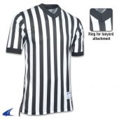 Men's Dri-Gear Referee Shirt
