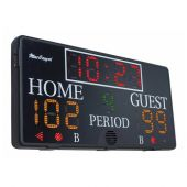Optional Stand for SK3048 Scoreboard