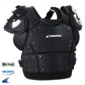 Pro-Plus Plate Armor Umpire Chest Protector