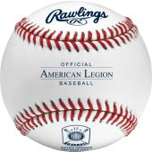Rawlings American Legion Baseball