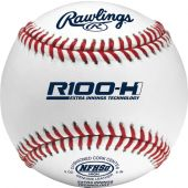 Rawlings Elite High School Game Ball