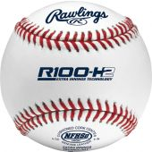 Rawlings High School Game Ball