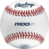 Rawlings High School Practice Baseball