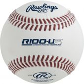 Rawlings Ultimate Practice High School Batting Practice Baseball
