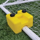 Soccer Goals - Anchor Kit - World Cup™ - Tank Style (50 Lb.) Anchor Kit (Set of 4)