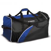 "Varsity Football Equipment Bag 28"" x 15"" x 15"""