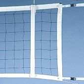 """Volleyball Net - Competition (32'L x 39""""H)"""