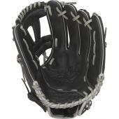"""Youth Select Pro Lite 11.5 in Glove - 11 1/2"""" -"""