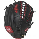 """Youth Select Pro Lite 12.25 in Glove - 12 1/4"""" -"""